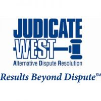 Judicate Logo Color JPeg