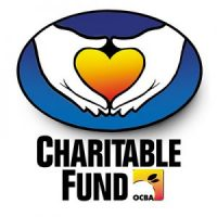 OCBA Charitable Fund Logo-Vertical
