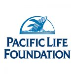 PL Foundation