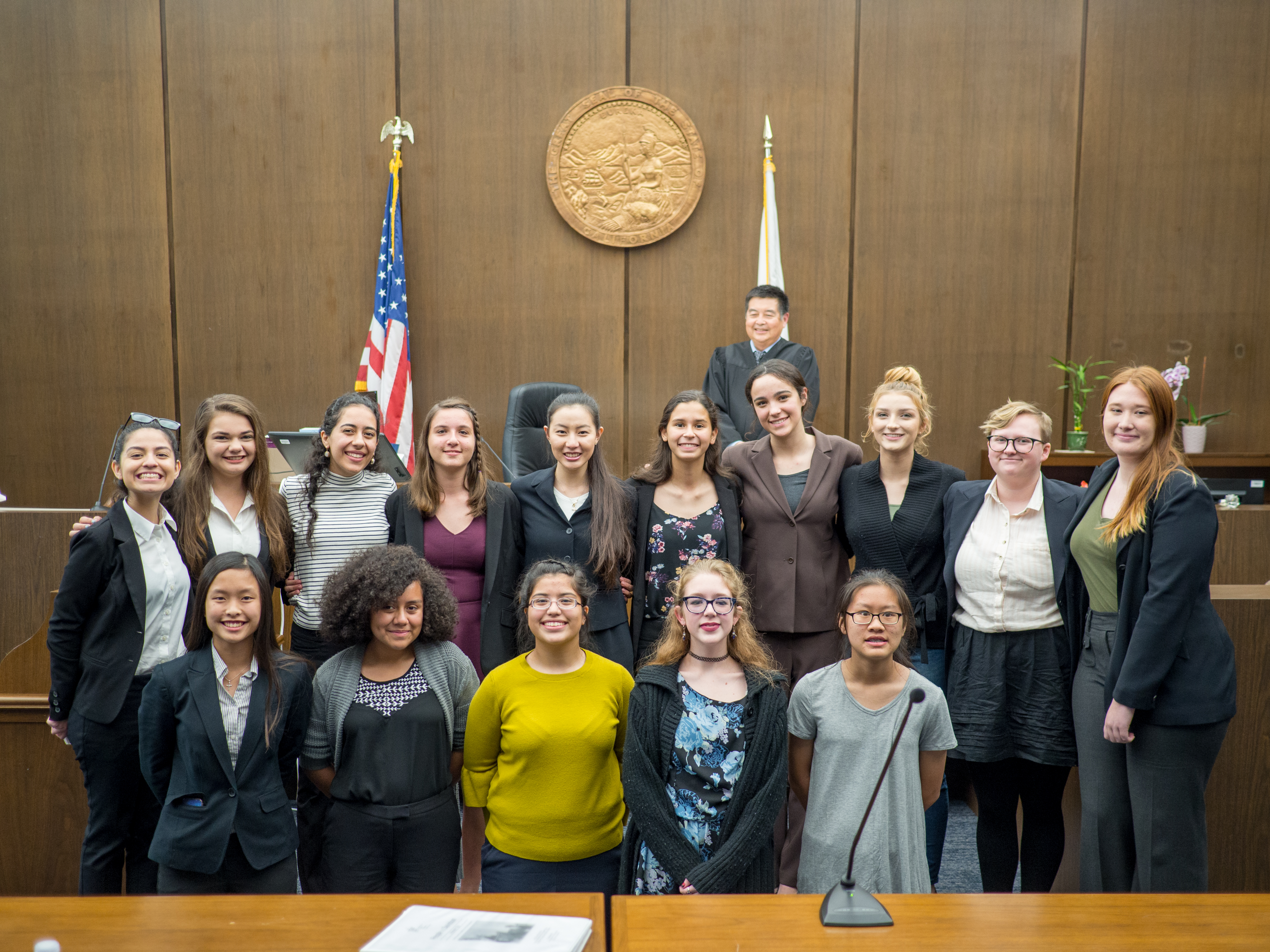 orange county trial lawyers association student essay contest Law students member benefits new york county lawyers association applauds chief judge difiore's plan to implement e-filing in the 41st annual civil trial.